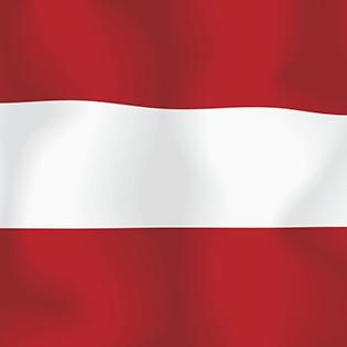 Услуги переводчика в Австрии