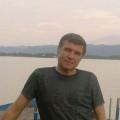 Отзыв о bridge2vienna от Влада Захарова