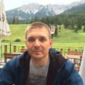 Отзыв о bridge2vienna от Олега