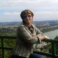 Отзыв о bridge2vienna от Галины Эглинене